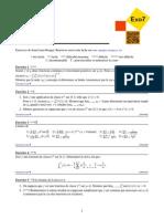 fic00107.pdf