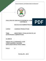 Monitoreo y Evaluacon de Las Estrategias Competitivas (3)