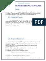 Tp Analyse Granulométrique Az Doc