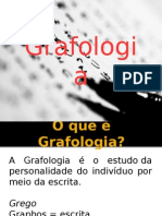Grafologia 150105111036 Conversion Gate02