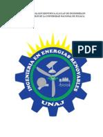 Logo de en Imagen