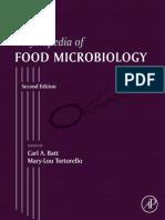 Carl a Batt_ Mary Lou Tortorello-Encyclopedia of Food Microbiology-Academic Press (2014)