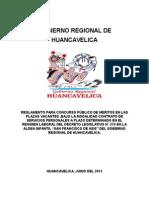 1960647 Concurso Aldea Infantil Sfa.
