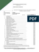 Pptto Analitico i.e 36002