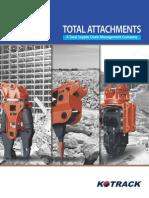 Ktr 2015 Attachment Catalogue_low