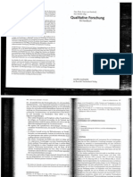 Schmidt in Flick 2005 Analyse Von Leitfadeninterviews