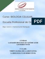 biologia celular teoria.ppt