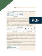Excel 2013 Graficos 3