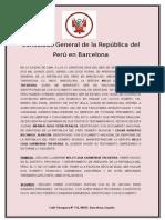 Testamento-otorgado-en-el-extranjero-inscripción-en-RRPP-1.doc