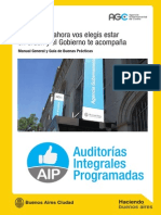 Manual Aip Agc
