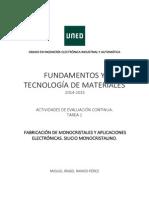 Fundamentos y Tecnología de Materiales_aec_tarea1