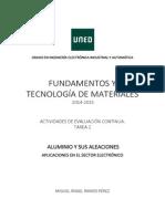 Fundamentos y Tecnología de Materiales_aec_tarea2