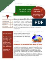 2015December newsletter.pdf