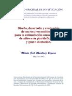 Informe Investigación Hmes [Martinez Segura]