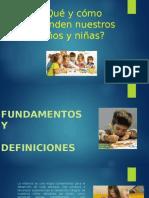 Rutas de Aprendizaje,,,,,,,