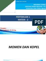 124718831-2-Momen-Dan-Kopel