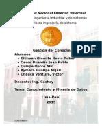 Tema01_Grupo07_Conocimiento y Minería de Datos