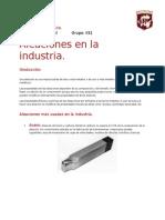 Aleaciones en la industria..docx