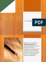 Contabilidad Presentacion.pptx