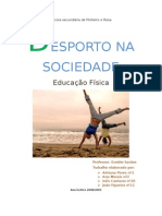 trabalhoescrito1-090317195225-phpapp02