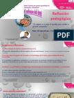 Reflexión.pdf