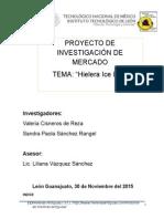 Proyecto Sim [11016]