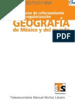 Guia GMM