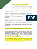 complemento 3entrega teoria de las roganizaciones politecnico granciolombiano