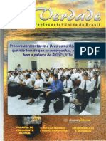 Revista A Verdade - IPUB edição 14