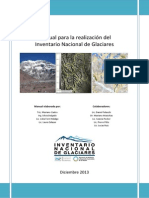 manual_inventario_v1.2_11-12-13