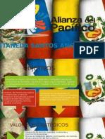 Alianza Pacifico