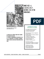 1314 EFC-Moral-Tema 6.pdf
