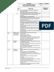 R-018 Lista de Chequeo Para Auditoria SGC