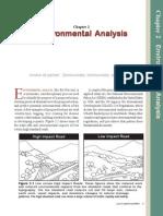 D Ch2 Environmental Analysis