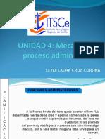 UNIDAD_4_Mecanica_del_proceso_administrativo.ppt