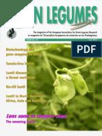 Grain Legumes 57 Lentils