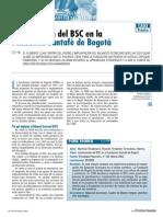 BSC 05 Caso de Implantación
