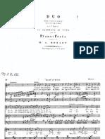 Come ti piace imponi (Mozart).pdf