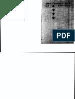 Fundamentals of Rolling - Wusatowski.pdf