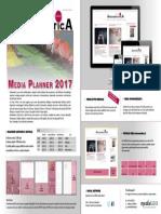 Planner Archeomatica 2017 ITA
