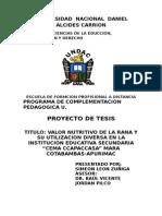 TESIS-1 PARTE.docx