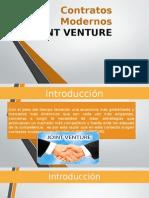 Exposicion Gte Joint Venture