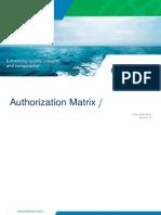Authorization-Matrix.pdf