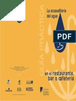 Gp Restaurantes Bares