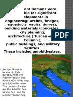 roman architecture-students.pptx