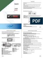 manual-utilizare-pni-8210.pdf