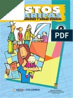 Cartilla Costos y Tarifas Municipios Menores y Zonas Rurales (1)