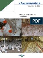 avicultura EMBRAPA1