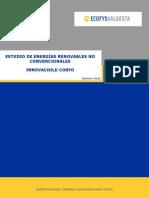 Informe Final Estudio Ernc Oct09
