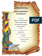 caratula PLANIFICACION.docx